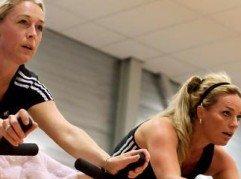 Foto training, van de Osteopraktijk in Amsterdam, behandeling van bewegingsbeperkingen van botten, spieren, bloedvaten, ingewanden.